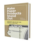 Make Paper Products Stand Out