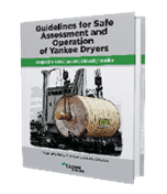 Guidelines for Safe Assessment and Operation of Yankee Dryers