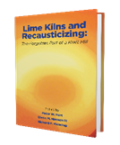 Lime Kiln and Recausticizing