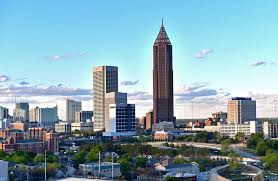Things to do in Atlanta